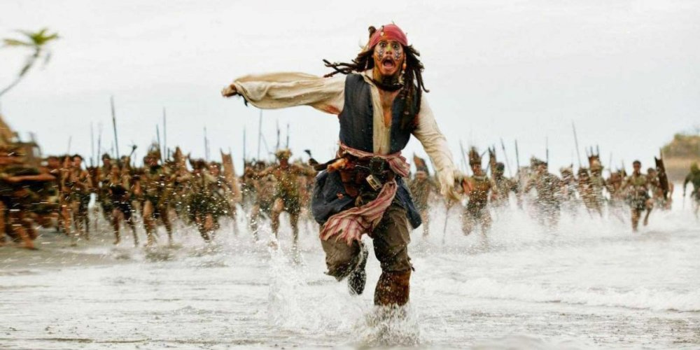 heres-what-the-next-pirates-of-the-caribbean-movie-will-be-about