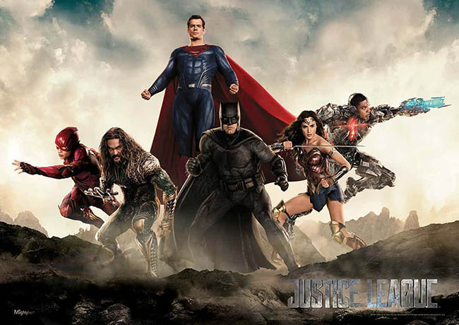 justice-league-poster-superman-1015780