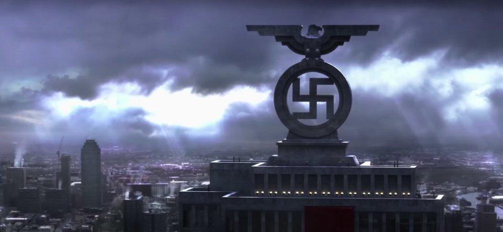 the-man-in-the-high-castle-season-2-trailer